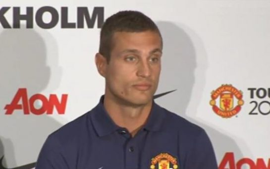 VIDIC: Time is right to move on