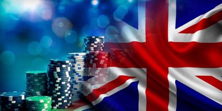 on line betting uk