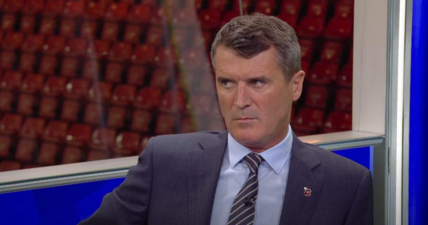 Roy-Keane-Sky-Sports-YouTube.jpg