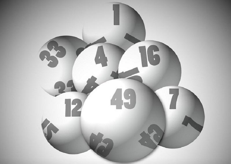 powerball-lottery