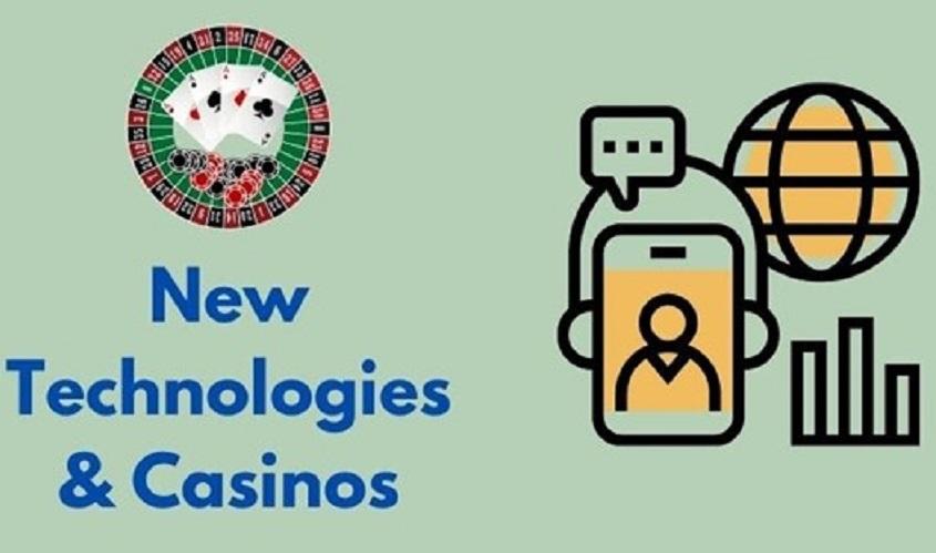tech and casinos logo
